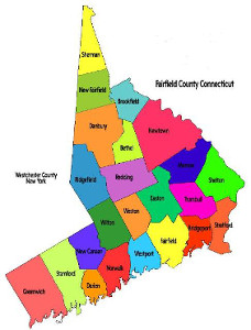 countymap